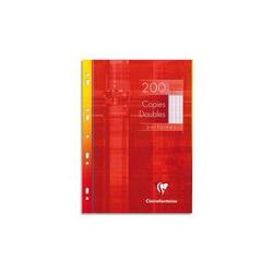 LEITZ Bloc de classement 10 tiroirs - Structure Noire/Tiroirs Noirs - L28,7 x H29 x P35,5cm