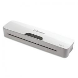 TIPP-EX Mini roller correction jetable sans solvant correction à sec 5mm x 5m MINI POCKET MOUSE assortis