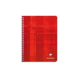 AVERY Boîte de 10 pochettes de signalisation adhésives transparentes. Format : 22,1 x 30,4 cm