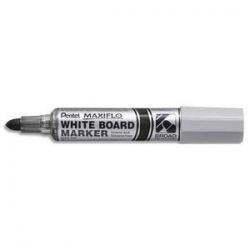 NEUTRE Boîte de 500 pochettes velin Blanc 90g C5 162x229 mm fermeture auto-adhésive