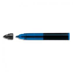 EXACOMPTA Planning mensuell magnétique 90x59cm vendu en kit avec de nombreux accessoires 57150E