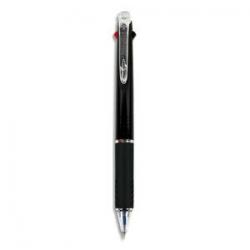 FELLOWES Support clavier poignets PlushTouch Noir 9252103