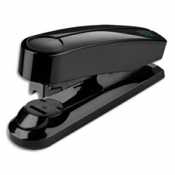 CANON Adaptateur AD-11 III pour calculatrice impression P-1DTSC 5011A003