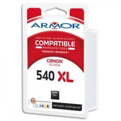 CANON Appareil photo numérique IXUS 185 argent 1806C001