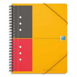 BIC Crayon à papier tête trempée mine 4B CONTE CRITERIUM 550