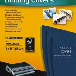 AVERY Boîte de 2700 étiquettes copieur coins carrés 70X31 Blanc DP027-100