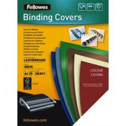 AVERY Boîte de 1000 étiquettes copieur 105X58 Blanc DP010-100